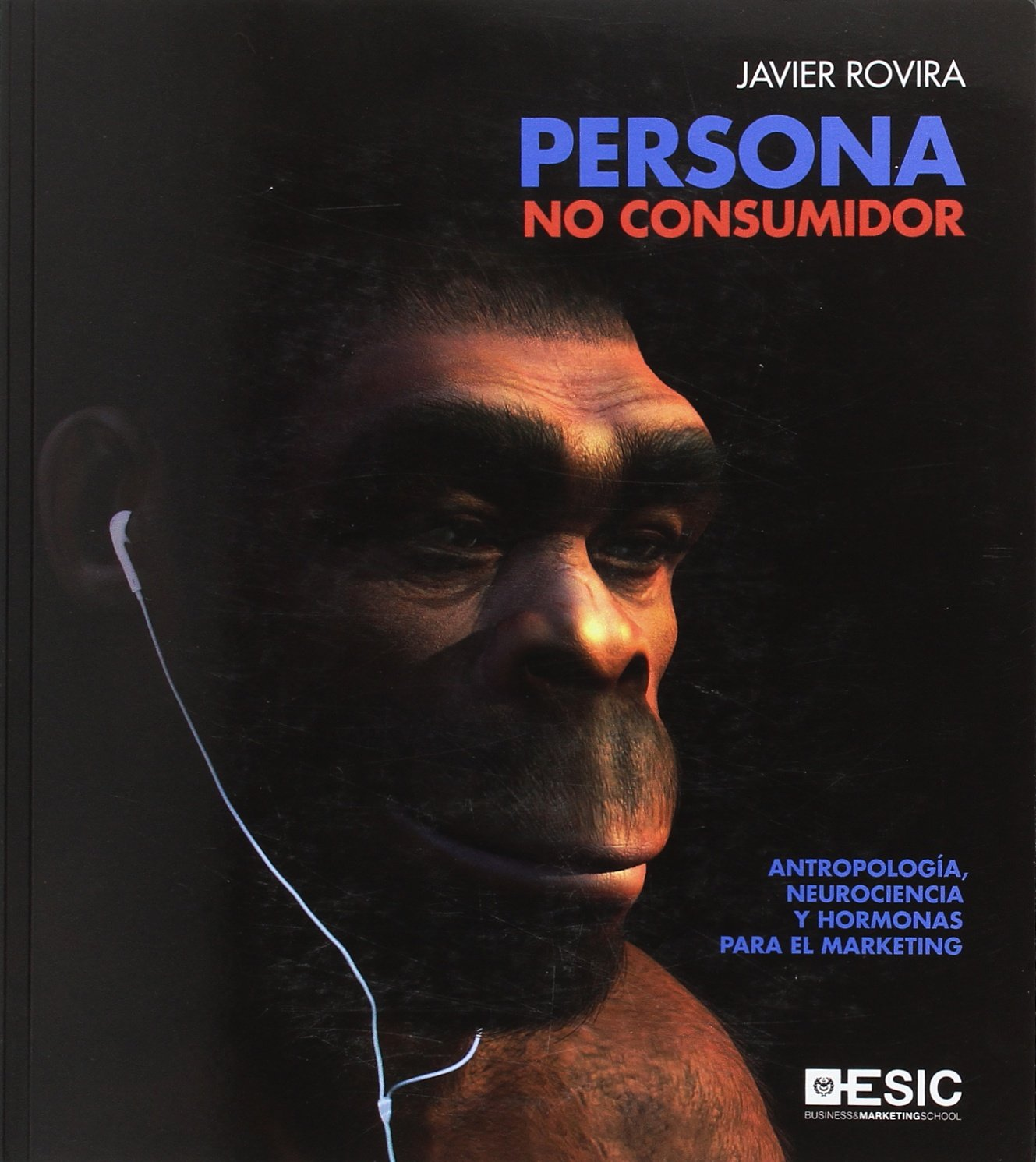 Read Online PERSONA NO CONSUMIDOR pdf epub