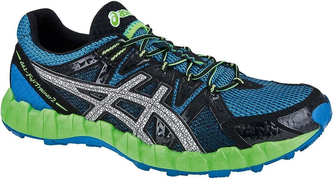 ASICS Gel-Fuji Trainer 2 Running Shoe