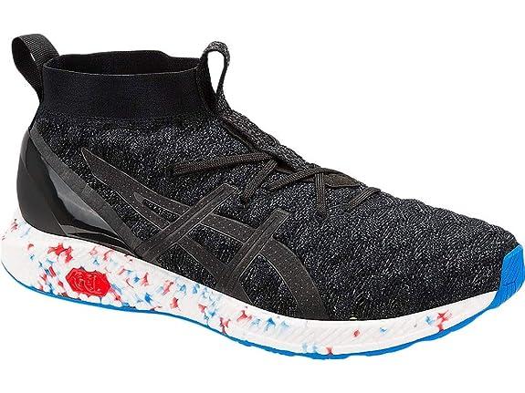 d5859068b7 Amazon.com   ASICS HyperGEL-KAN Men's Running Shoe   Road Running