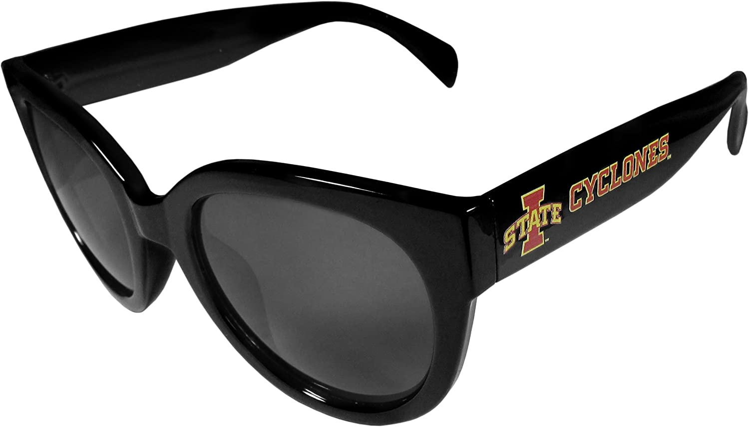 Siskiyou NCAA Womens Womens Sunglasses