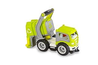 Wader Grip Camioncino KSM Ltd. 32265