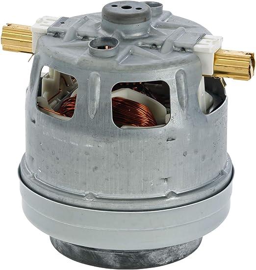Spares2go - Motor SM-27 de 1400 W para aspiradora Bosch BGS41430 Runnn Pro Silence: Amazon.es: Hogar