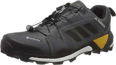 Adidas Terrex Skychaser XT Gore-Tex Zapatilla De Correr para ...