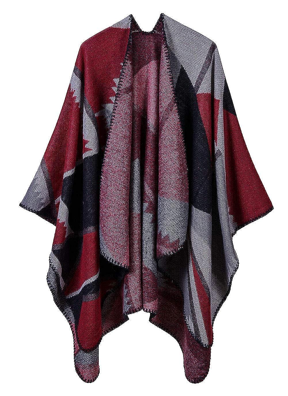 /étnica estampada retro Camisa de lino para hombre de manga corta Relaxed-fit Henley playa NEWISTAR para verano