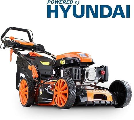 Hyundai Engine P1PE P5100SPE - The Best Specifications