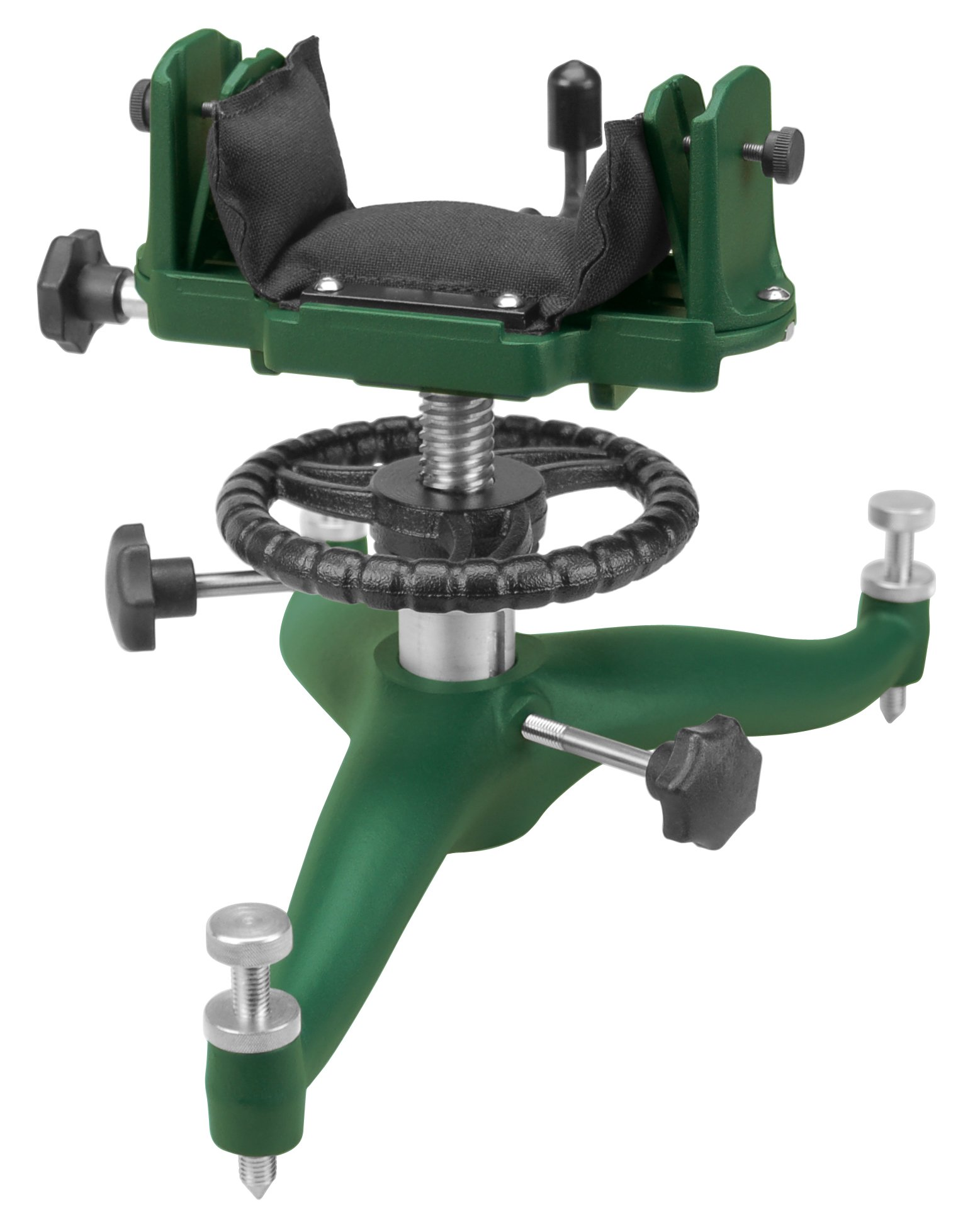 Caldwell The Rock BR Competition Front Shooting Rest
