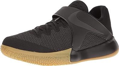 Amazon.com   Nike Men's Zoom Live 2017 Basketball Shoe 852421   Basketball