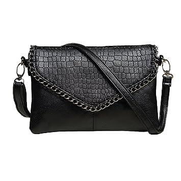 vintage pochette sac femme sac a main femme sac bandouliere