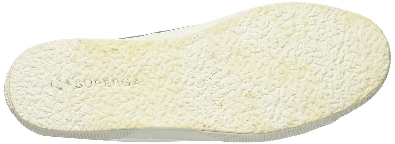 Superga Womens 2750 Cotu Classic Sneaker