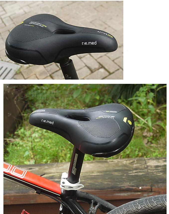 A\006 TOP Single speed MTB saddle //Racing Road Bike saddle BicycleCycle Seat