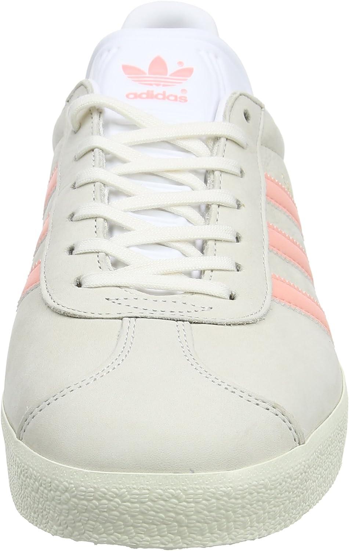 adidas Gazelle Baskets Basses Femme