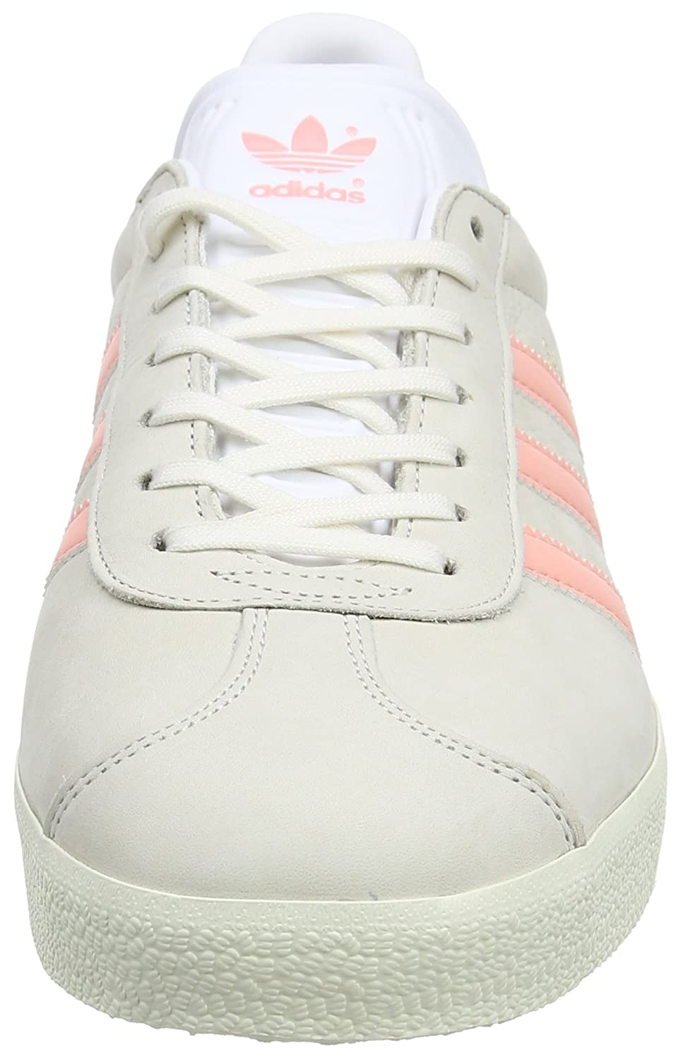 GazelleBaskets GazelleBaskets GazelleBaskets Adidas FemmeOriginals Adidas Basses FemmeOriginals Adidas GazelleBaskets Adidas Basses Basses FemmeOriginals A3LSc5R4jq