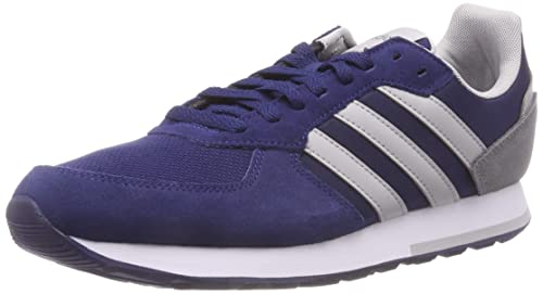 Scarpe Borse it Adidas Uomo E Running Amazon 8k f5PBq1