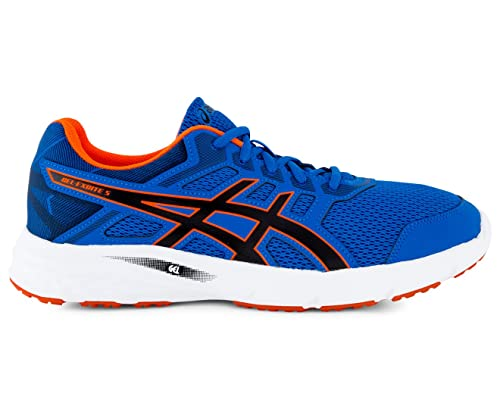 d625ad036903 ASICS Gel-Excite 5 Mens Running Trainers T7F3N Sneakers Shoes (UK 10.5 US  11.5