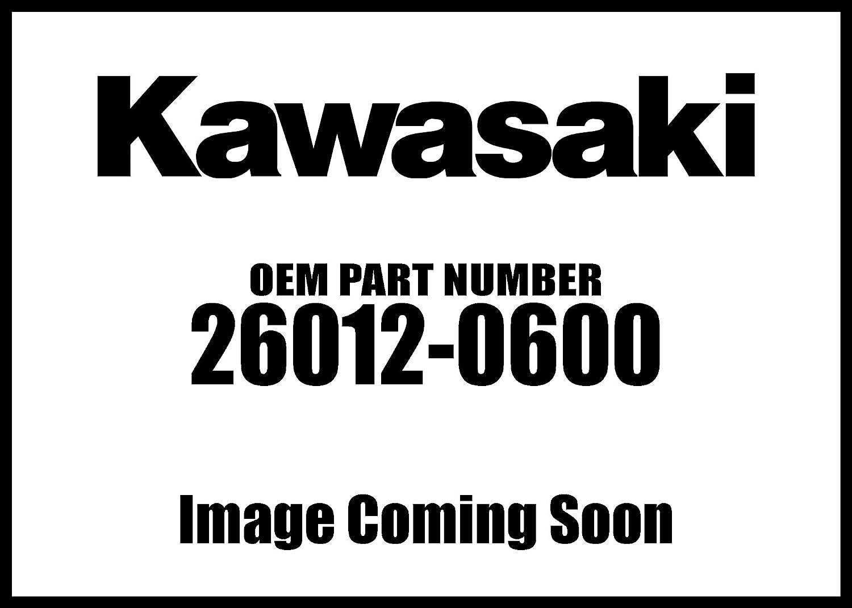 Amazon.com: Kawasaki 1987-2009 Ex500 Ninja 500R A2 12V 14Ah ...