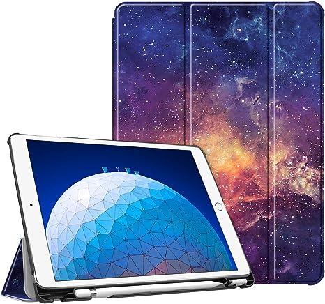 CUSTODIA SMART Integrale COVER SUPPORTO Stand per Apple iPad 2017