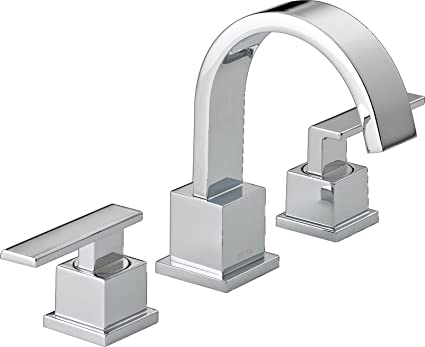 Bathroom Faucets Amazon