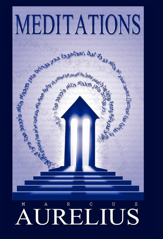 Download Meditations pdf epub