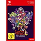 Cadence of Hyrule - Crypt of the NecroDancer Featuring The Legend of Zelda | Nintendo Switch - Download Code