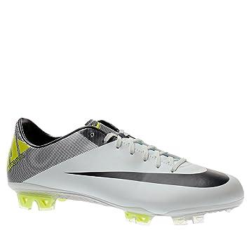 purchase cheap b2c59 fe534 Nike Fußballschuh MERCURIAL VAPOR VII FG