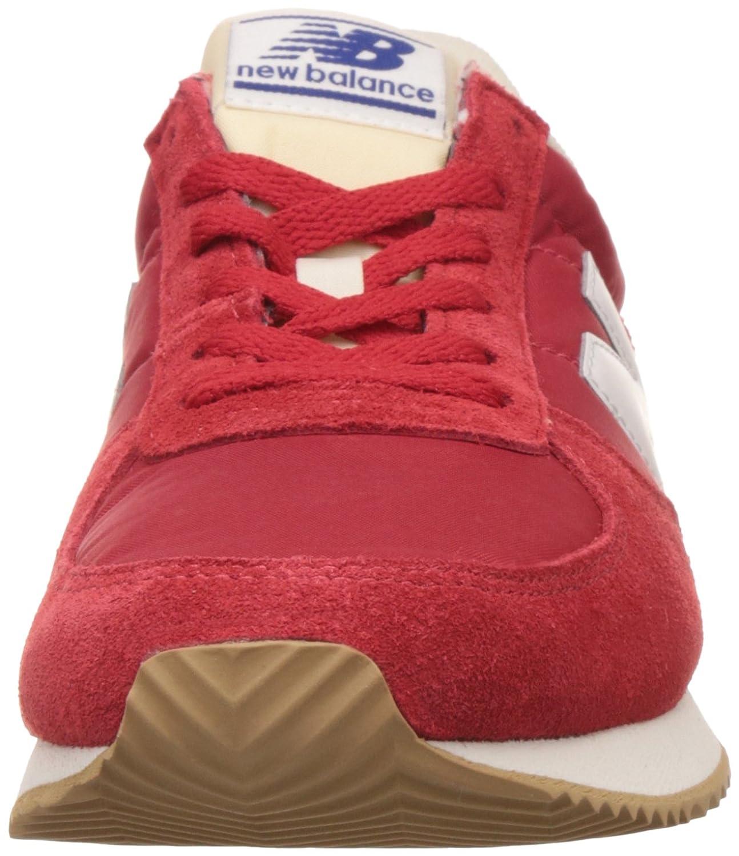 New Balance Chaussures Vente En Ligne Inde MOciJIQ
