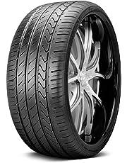 Lexani LX-Twenty all_ Season Radial Tire-245/35R20 95W