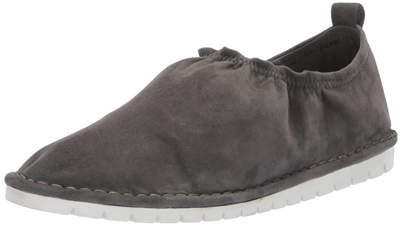 Kelsi Dagger Brooklyn Women's Royce Sneaker B07345XX8S 10 B(M) US|Slate