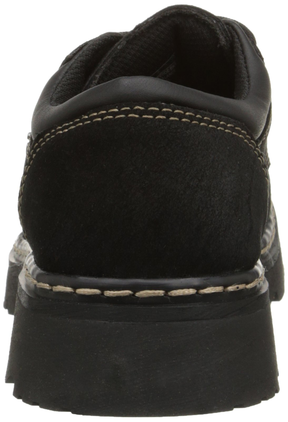 Skechers Women's Parties – Mate Oxford Shoes