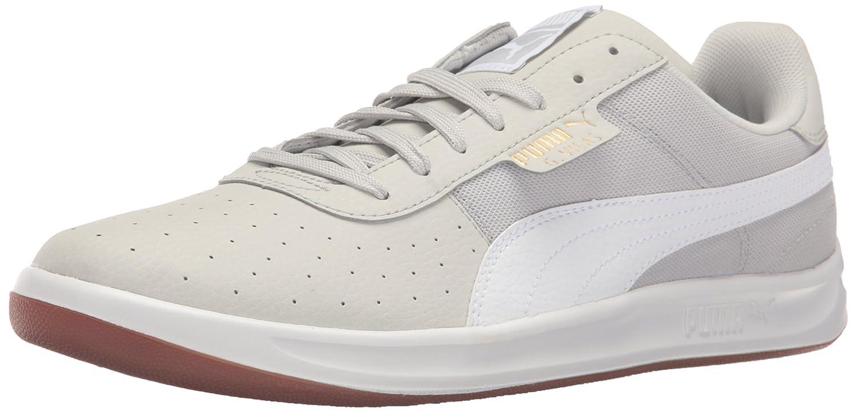2860dd1d1d0a PUMA Men s g. Vilas 2 Core Fashion Sneaker