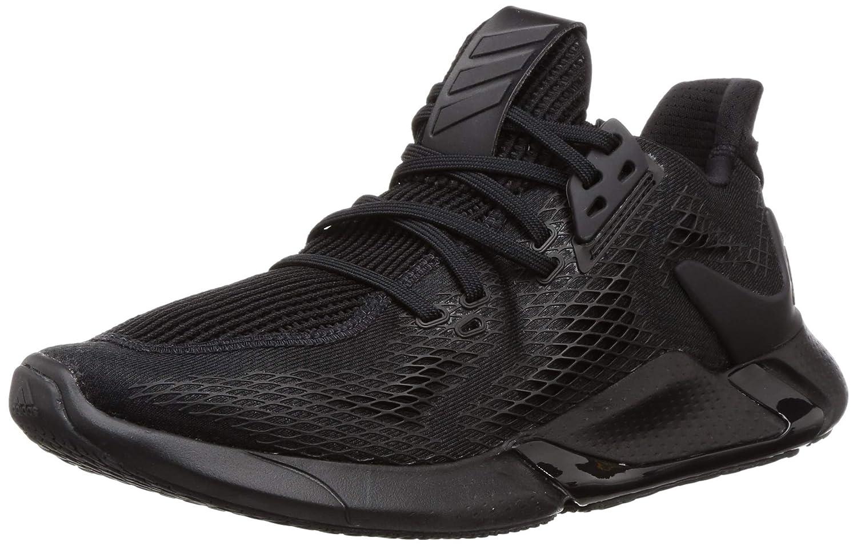 Adidas Men's Edge Xt Running Shoe