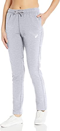 ASICS Women's Team Everyday Pant