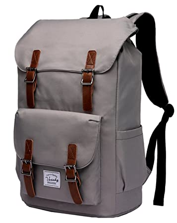 Amazon.com  Laptop Backpack for Men 58786d028bbd7