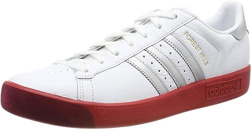 scarpe uomo adidas forest hill