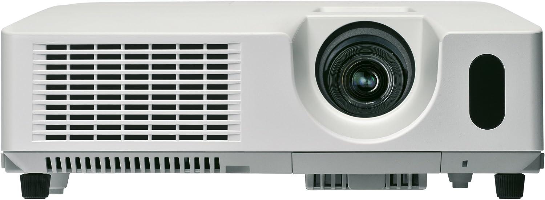 Hitachi CP-RX78 - Proyector (2200 lúmenes ANSI, LCD, XGA (1024x768 ...