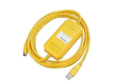 USB QC30R2 WINDOWS 10 DRIVERS DOWNLOAD