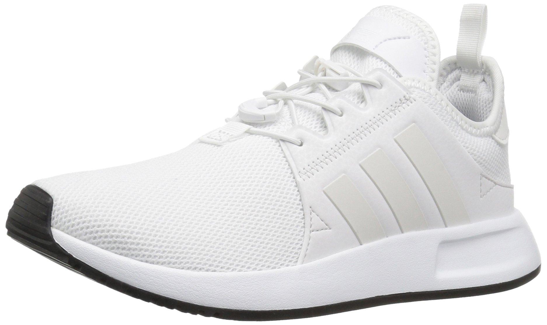Galleon Adidas Originals X_PLR J Running Shoe, Vintage