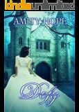 Defy (Malice Book 3)