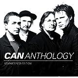 Anthology 25 Years (Remastered)