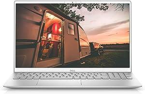 2021 Dell Inspiron 5000 15.6