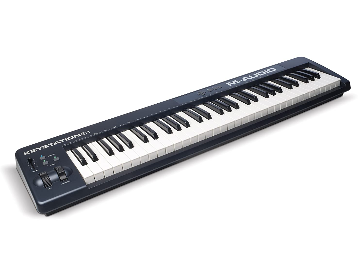 Best MIDI Keyboard Controller for Beginners