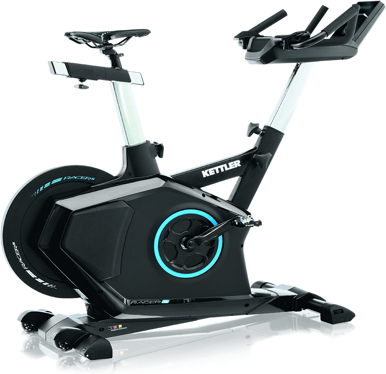 Kettler basic - Bicicleta Racer s kettler: Amazon.es: Deportes y ...