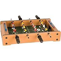 "CHH 20"" Mini Foosball Tabletop Set"