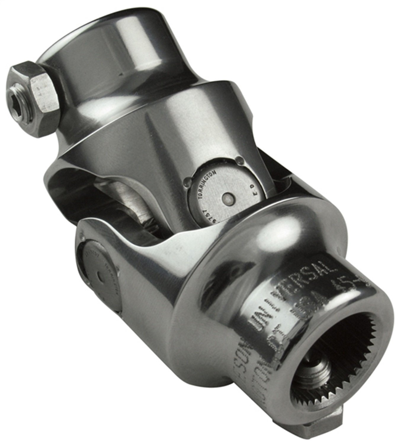 Borgeson 125221 Universal Joint