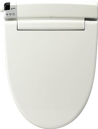 便座 【送料無料】 (脱臭・着座スイッチ付) 温水便座 (INAX) レディースノズル 温水洗浄便座 シャワートイレ 【あす楽】 トイレ CW-RG20 イナックス RGシリーズ