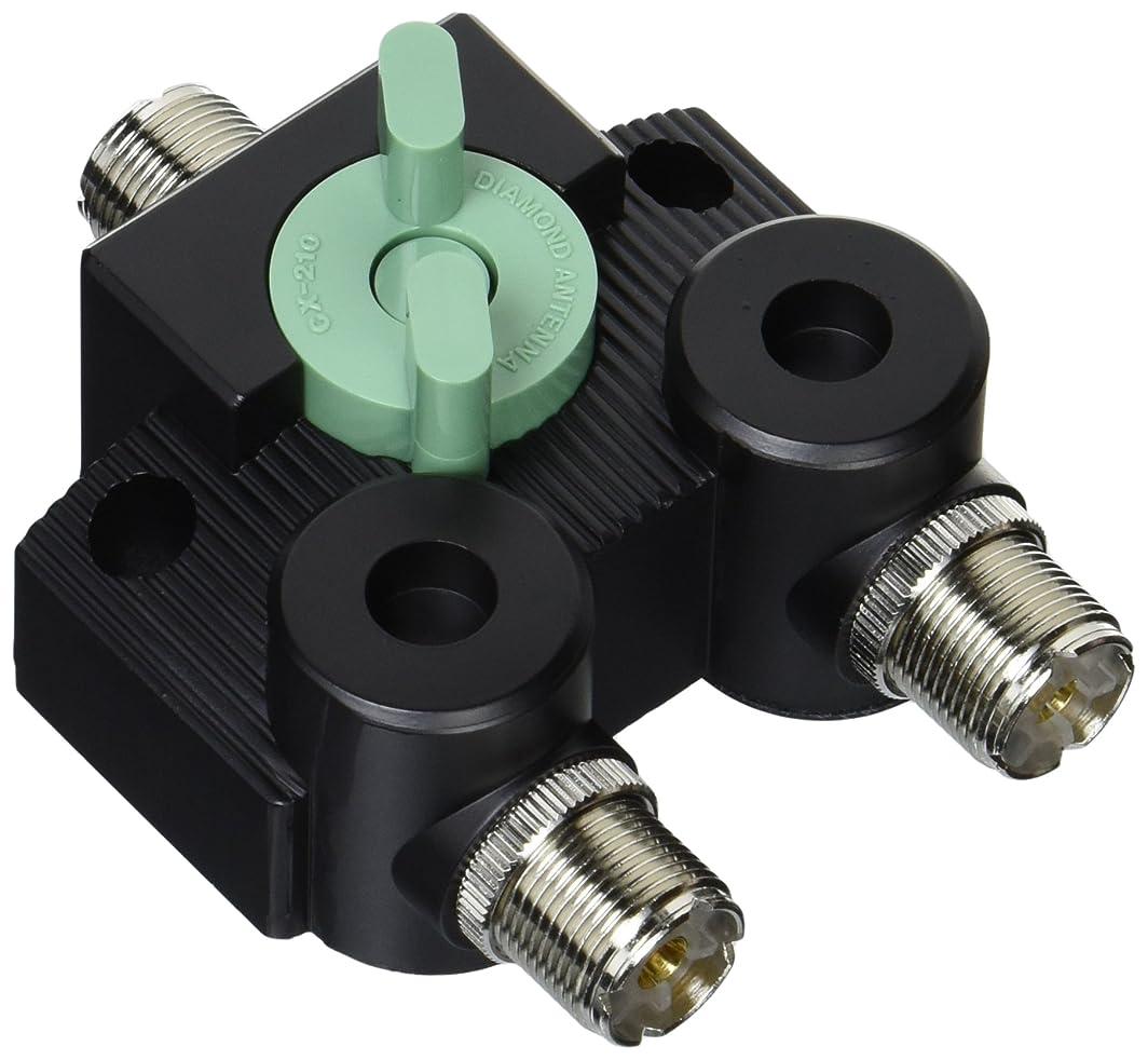 するだろう松医療過誤第一電波工業 ダイヤモンド  強力型コンパクトマグネットベース MJ-MP RG-58C/U 5m MR5A