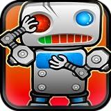Robot Lab Free