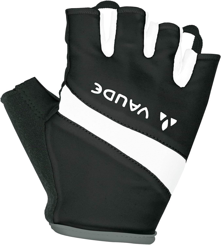 VAUDE Handschuhe Guantes