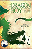 The Dragon Boy (The Star Trilogy Book 1)