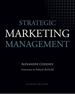 Amazon financial accounting an introduction to concepts strategic marketing management 8th edition fandeluxe Images
