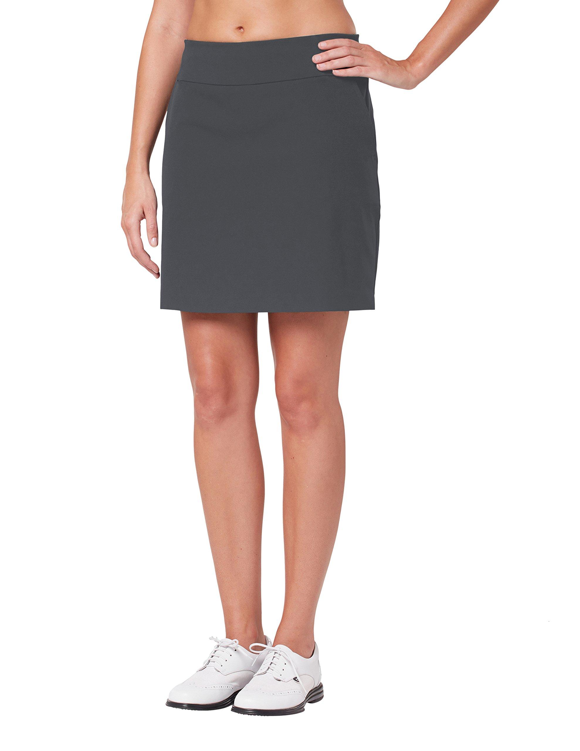 Tail Activewear Women's Mulligan Skort 10 Iron